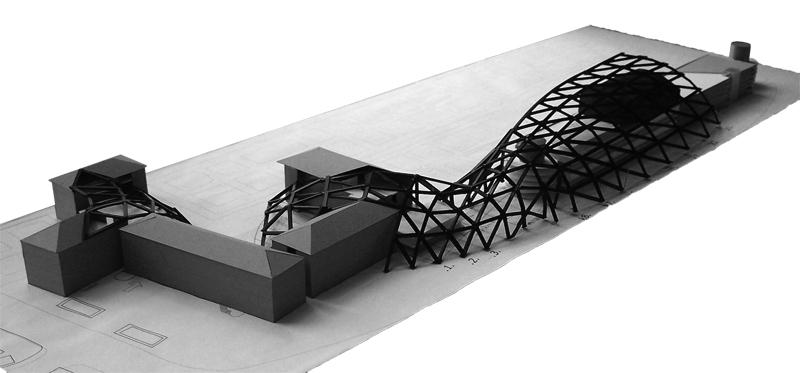 Reinforced concrete design thesis